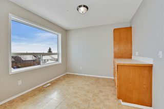 Photo 13: 36 SHAWINIGAN Drive SW in Calgary: Shawnessy Detached for sale : MLS®# A1009560