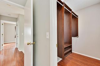 Photo 16: 36 SHAWINIGAN Drive SW in Calgary: Shawnessy Detached for sale : MLS®# A1009560