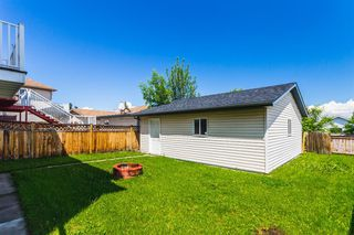 Photo 30: 36 SHAWINIGAN Drive SW in Calgary: Shawnessy Detached for sale : MLS®# A1009560