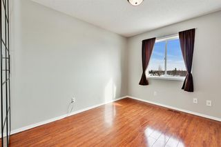 Photo 22: 36 SHAWINIGAN Drive SW in Calgary: Shawnessy Detached for sale : MLS®# A1009560