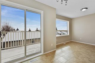 Photo 14: 36 SHAWINIGAN Drive SW in Calgary: Shawnessy Detached for sale : MLS®# A1009560