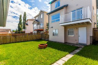 Photo 28: 36 SHAWINIGAN Drive SW in Calgary: Shawnessy Detached for sale : MLS®# A1009560