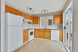 Photo 11: 36 SHAWINIGAN Drive SW in Calgary: Shawnessy Detached for sale : MLS®# A1009560