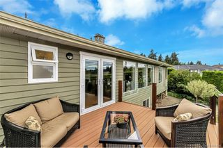 Photo 8: 2284 Lynne Lane in Central Saanich: CS Keating Single Family Detached for sale : MLS®# 843546