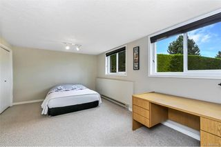 Photo 27: 2284 Lynne Lane in Central Saanich: CS Keating Single Family Detached for sale : MLS®# 843546