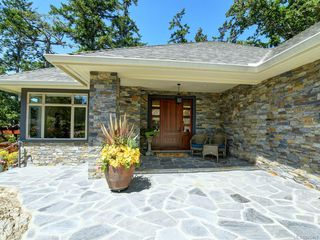 Photo 12: 1280 Oceanwood Lane in : SE Cordova Bay Single Family Detached for sale (Saanich East)  : MLS®# 845499