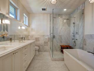 Photo 5: 1280 Oceanwood Lane in : SE Cordova Bay Single Family Detached for sale (Saanich East)  : MLS®# 845499