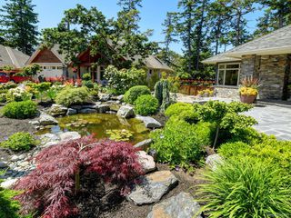 Photo 13: 1280 Oceanwood Lane in : SE Cordova Bay Single Family Detached for sale (Saanich East)  : MLS®# 845499