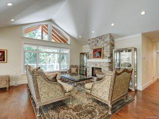 Photo 3: 1280 Oceanwood Lane in : SE Cordova Bay Single Family Detached for sale (Saanich East)  : MLS®# 845499