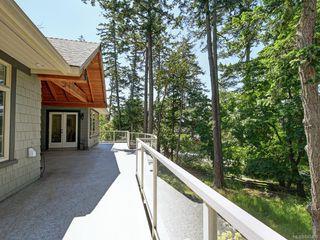 Photo 8: 1280 Oceanwood Lane in : SE Cordova Bay Single Family Detached for sale (Saanich East)  : MLS®# 845499