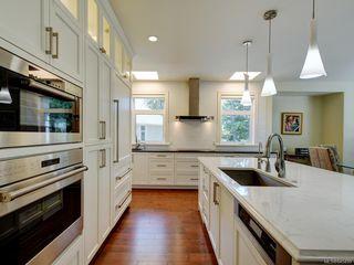 Photo 2: 1280 Oceanwood Lane in : SE Cordova Bay Single Family Detached for sale (Saanich East)  : MLS®# 845499