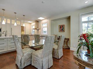 Photo 4: 1280 Oceanwood Lane in : SE Cordova Bay Single Family Detached for sale (Saanich East)  : MLS®# 845499