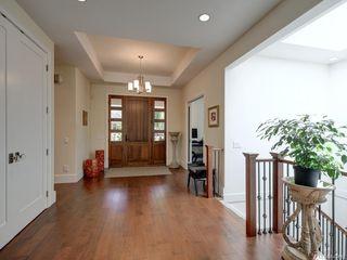 Photo 10: 1280 Oceanwood Lane in : SE Cordova Bay Single Family Detached for sale (Saanich East)  : MLS®# 845499