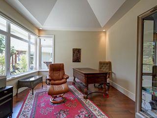 Photo 6: 1280 Oceanwood Lane in : SE Cordova Bay Single Family Detached for sale (Saanich East)  : MLS®# 845499