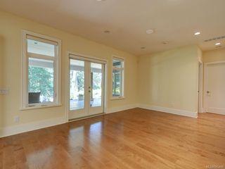 Photo 11: 1280 Oceanwood Lane in : SE Cordova Bay Single Family Detached for sale (Saanich East)  : MLS®# 845499