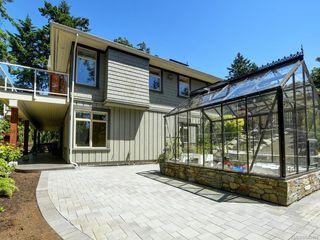 Photo 9: 1280 Oceanwood Lane in : SE Cordova Bay Single Family Detached for sale (Saanich East)  : MLS®# 845499
