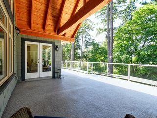 Photo 7: 1280 Oceanwood Lane in : SE Cordova Bay Single Family Detached for sale (Saanich East)  : MLS®# 845499
