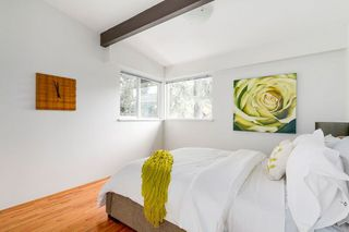 Photo 9: 4138 BURKEHILL Road in West Vancouver: Bayridge House for sale : MLS®# R2485286