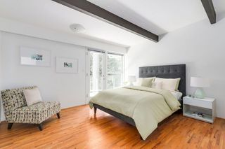Photo 10: 4138 BURKEHILL Road in West Vancouver: Bayridge House for sale : MLS®# R2485286