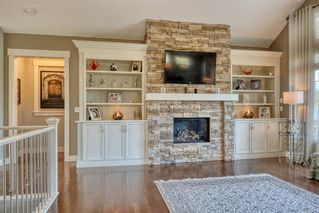 Photo 8: 19 CIMARRON ESTATES Link: Okotoks Detached for sale : MLS®# A1023645