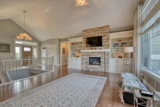 Photo 9: 19 CIMARRON ESTATES Link: Okotoks Detached for sale : MLS®# A1023645