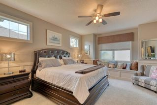 Photo 22: 19 CIMARRON ESTATES Link: Okotoks Detached for sale : MLS®# A1023645