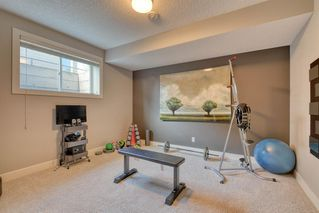 Photo 30: 19 CIMARRON ESTATES Link: Okotoks Detached for sale : MLS®# A1023645
