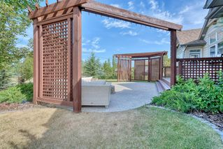 Photo 42: 19 CIMARRON ESTATES Link: Okotoks Detached for sale : MLS®# A1023645