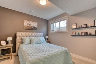 Photo 34: 19 CIMARRON ESTATES Link: Okotoks Detached for sale : MLS®# A1023645