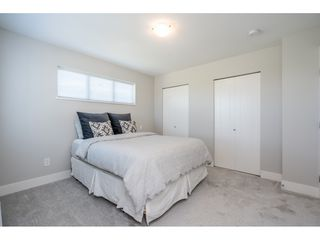 """Photo 23: 23 19433 68 Avenue in Surrey: Cloverdale BC Townhouse for sale in """"THE GROVE"""" (Cloverdale)  : MLS®# R2488742"""