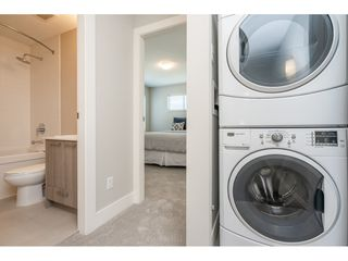 """Photo 27: 23 19433 68 Avenue in Surrey: Cloverdale BC Townhouse for sale in """"THE GROVE"""" (Cloverdale)  : MLS®# R2488742"""
