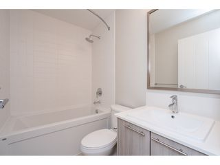 """Photo 26: 23 19433 68 Avenue in Surrey: Cloverdale BC Townhouse for sale in """"THE GROVE"""" (Cloverdale)  : MLS®# R2488742"""