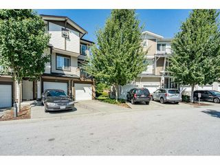 """Photo 29: 23 19433 68 Avenue in Surrey: Cloverdale BC Townhouse for sale in """"THE GROVE"""" (Cloverdale)  : MLS®# R2488742"""
