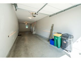 """Photo 28: 23 19433 68 Avenue in Surrey: Cloverdale BC Townhouse for sale in """"THE GROVE"""" (Cloverdale)  : MLS®# R2488742"""