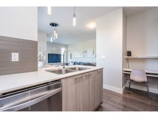 """Photo 17: 23 19433 68 Avenue in Surrey: Cloverdale BC Townhouse for sale in """"THE GROVE"""" (Cloverdale)  : MLS®# R2488742"""
