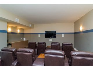 """Photo 36: 23 19433 68 Avenue in Surrey: Cloverdale BC Townhouse for sale in """"THE GROVE"""" (Cloverdale)  : MLS®# R2488742"""