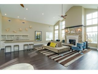 """Photo 33: 23 19433 68 Avenue in Surrey: Cloverdale BC Townhouse for sale in """"THE GROVE"""" (Cloverdale)  : MLS®# R2488742"""