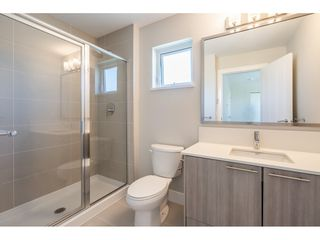 """Photo 24: 23 19433 68 Avenue in Surrey: Cloverdale BC Townhouse for sale in """"THE GROVE"""" (Cloverdale)  : MLS®# R2488742"""