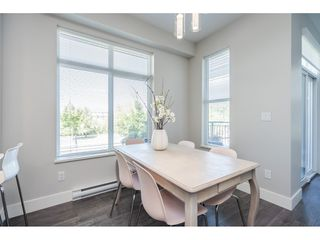 """Photo 13: 23 19433 68 Avenue in Surrey: Cloverdale BC Townhouse for sale in """"THE GROVE"""" (Cloverdale)  : MLS®# R2488742"""