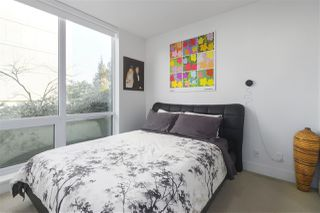 "Photo 15: 204 1550 FERN Street in North Vancouver: Lynnmour Condo for sale in ""BEACON-SEYLYNN VILLAGE"" : MLS®# R2491683"