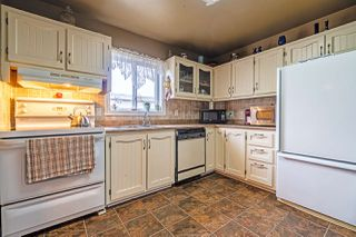 Photo 12: 61 Rosewood Lane in Eastern Passage: 11-Dartmouth Woodside, Eastern Passage, Cow Bay Residential for sale (Halifax-Dartmouth)  : MLS®# 202017987
