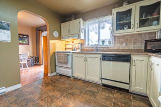 Photo 13: 61 Rosewood Lane in Eastern Passage: 11-Dartmouth Woodside, Eastern Passage, Cow Bay Residential for sale (Halifax-Dartmouth)  : MLS®# 202017987