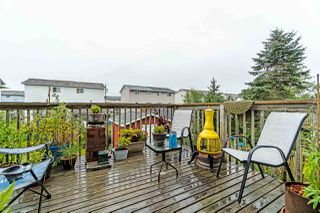 Photo 10: 61 Rosewood Lane in Eastern Passage: 11-Dartmouth Woodside, Eastern Passage, Cow Bay Residential for sale (Halifax-Dartmouth)  : MLS®# 202017987