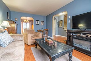 Photo 3: 61 Rosewood Lane in Eastern Passage: 11-Dartmouth Woodside, Eastern Passage, Cow Bay Residential for sale (Halifax-Dartmouth)  : MLS®# 202017987