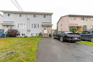 Photo 1: 61 Rosewood Lane in Eastern Passage: 11-Dartmouth Woodside, Eastern Passage, Cow Bay Residential for sale (Halifax-Dartmouth)  : MLS®# 202017987