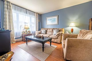 Photo 5: 61 Rosewood Lane in Eastern Passage: 11-Dartmouth Woodside, Eastern Passage, Cow Bay Residential for sale (Halifax-Dartmouth)  : MLS®# 202017987