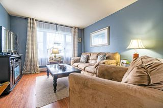 Photo 6: 61 Rosewood Lane in Eastern Passage: 11-Dartmouth Woodside, Eastern Passage, Cow Bay Residential for sale (Halifax-Dartmouth)  : MLS®# 202017987