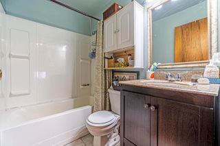 Photo 17: 61 Rosewood Lane in Eastern Passage: 11-Dartmouth Woodside, Eastern Passage, Cow Bay Residential for sale (Halifax-Dartmouth)  : MLS®# 202017987