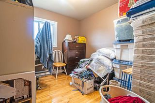 Photo 15: 61 Rosewood Lane in Eastern Passage: 11-Dartmouth Woodside, Eastern Passage, Cow Bay Residential for sale (Halifax-Dartmouth)  : MLS®# 202017987