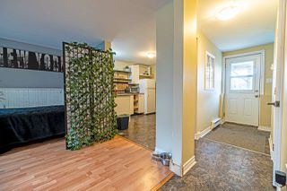Photo 23: 61 Rosewood Lane in Eastern Passage: 11-Dartmouth Woodside, Eastern Passage, Cow Bay Residential for sale (Halifax-Dartmouth)  : MLS®# 202017987